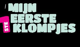 Mijneersteklompjes.nl